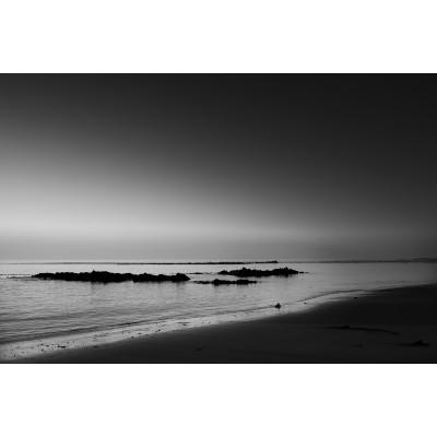 Black and White - BW 033