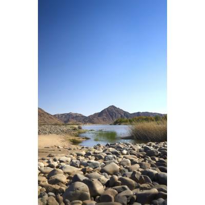 Magnificent Landscapes - ML 003