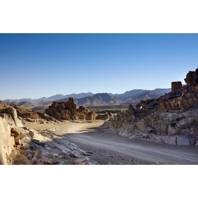 Magnificent Landscapes - ML 004