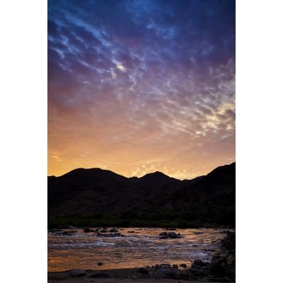 Magnificent Landscapes - ML 034