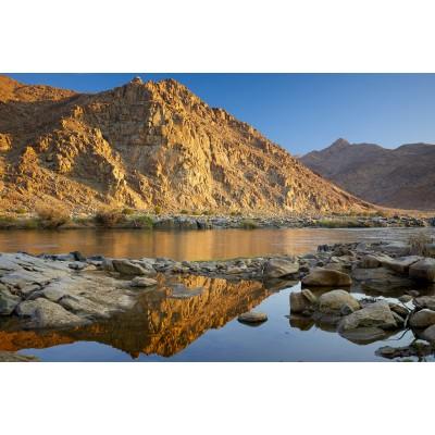Magnificent Landscapes - ML 009