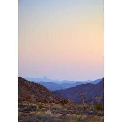 Magnificent Landscapes - ML 027