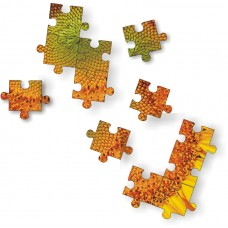 Puzzle - Sunflower (12 piece)