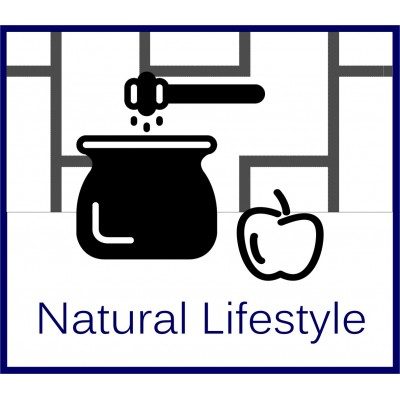 LIFESTYLE NATURAL