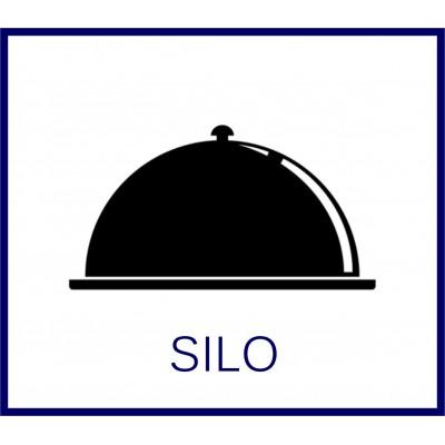 CLASSIC SILO