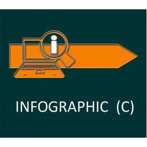 INFOGRAPHIC C